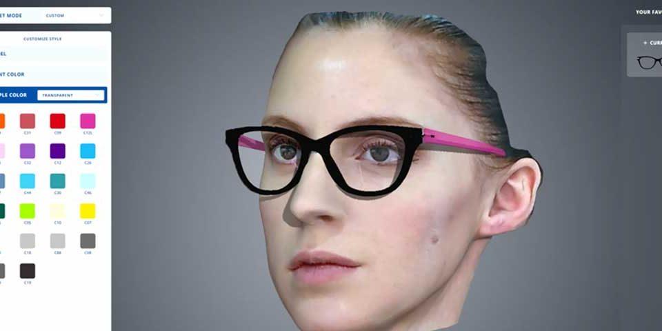 ottica-visori-vea
