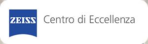 Zeiss Centro eccellenza